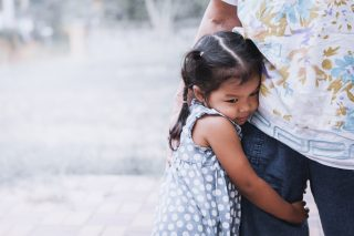 Too much love: helicopter parents could be raising anxious, narcissistic children