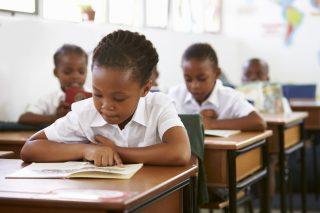 May 20th: Gauteng school's online application will open