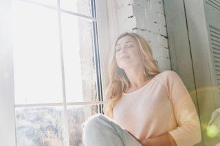 7 day emotional detox