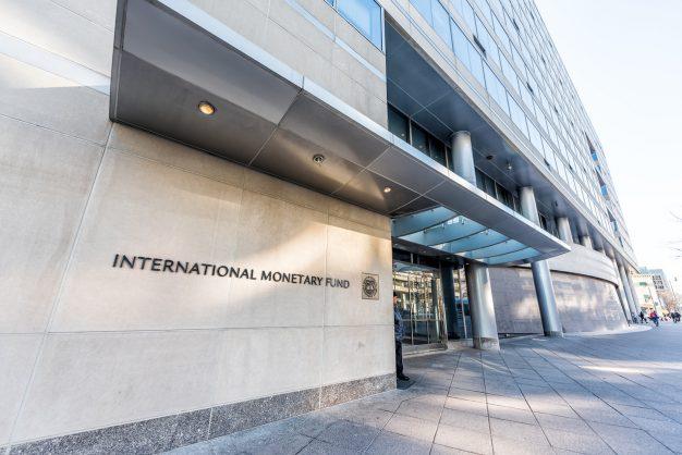 SA urgently needs reforms amid rising risks – IMF