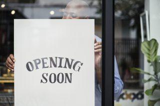 Alternative funding still supports most SMEs