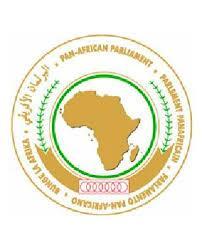 Pan-African Parliament to establish African Parliamentarian Caucus on Immunisation
