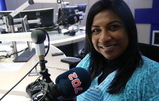 Ranjeni Munusamy abandons right to cross-examine witnesses at Zondo commission