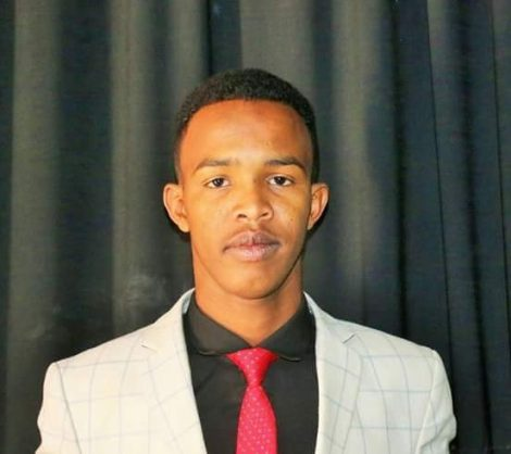 Somaliland journalist injured during arrest, jailed without charge