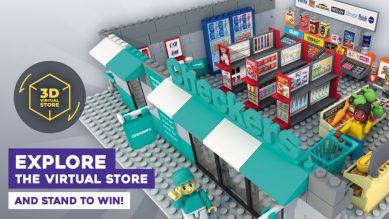 virtual-store.