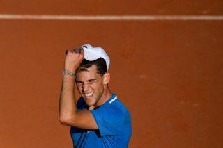 Thiem blasts Serena's 'bad personality' as row deepens