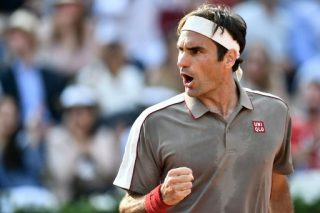 Mission impossible? How Federer can beat Nadal at Roland Garros