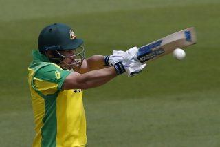 Finch, Starc shine as Australia beat Sri Lanka in World Cup