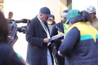 Calls for ANCYL NEC to be dissolved gain momentum