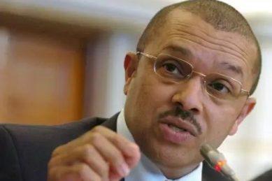 Cedric Frolick 'unwell', testimony at Zondo commission postponed