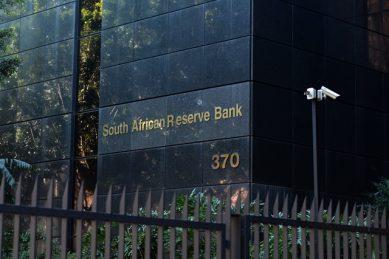 'SA economy on the mend' – SA Reserve Bank