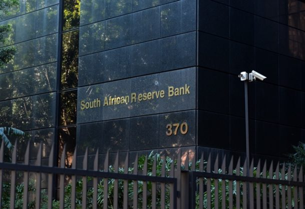 Reserve Bank 'could have helped consumers'