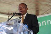 Burgemeester of nie, ek sal aanhou veg om die ANC - Mashaba - Citizen te ontwrig