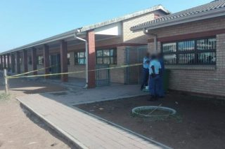 Teachers' trade union concerned about violence in KZN schools