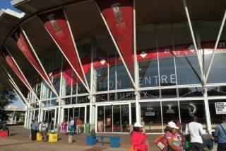 SA study confirms link between gender-based violence and HIV