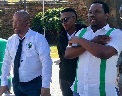 Educators union SA loses bid to halt schools' reopening