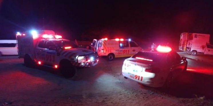 Woman, 38, killed in Richmond house fire, KZN – The Citizen