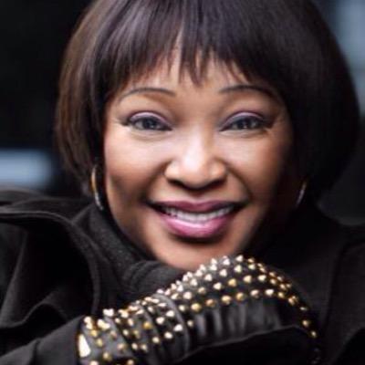 Zindzi Mandela lashes out at 'trembling white cowards' and 'shivering land thieves'