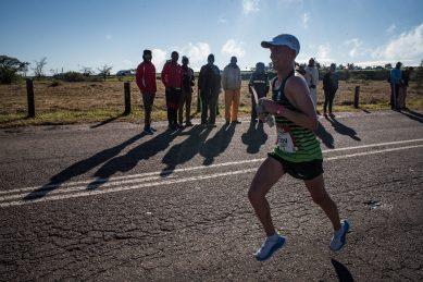 Comrades Marathon to go ahead – until further notice
