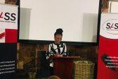 I've been accused of poisoning my late husband, says Mkhwebane