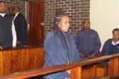 Zinhle Maditla is tot vier lewenslange tronkstraf gevonnis vir moorde op haar kinders - Citizen