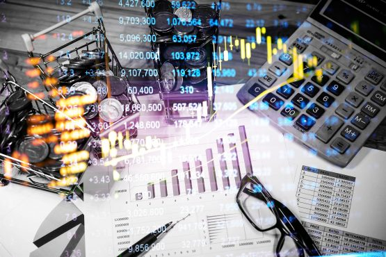 Some argue that in a market crash, a mass selling of ETFs would cause a liquidity crisis but it's difficult to see how these arguments stand up to scrutiny. Image: Shutterstock