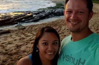 Couple dies of mystery illness in Fiji