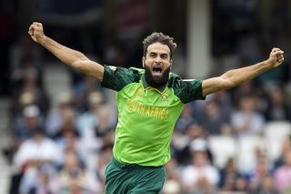 Time for the batsmen to stand up, says Tahir