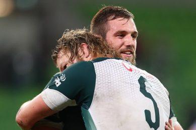 SA rugby's seemingly hopeless lock crisis