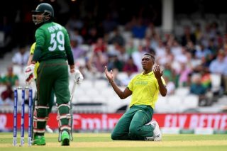 Wayward Proteas clawed by prowling Tigers