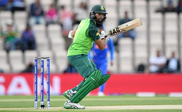 Finally, SA produce a matchwinning performance, see Sri Lanka off by 9 wickets