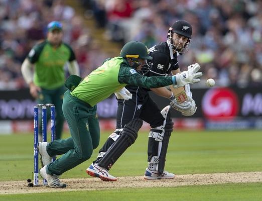 Williamson NZs greatest ODI player: Vettori