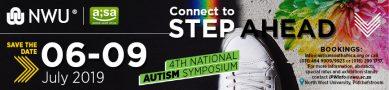 Autism Symposium 2019