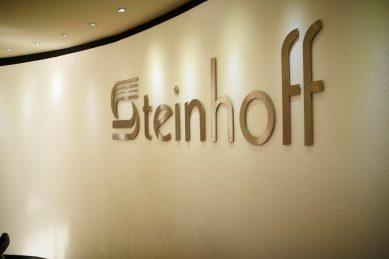 Steinhoff – more of the same old (grim) stuff