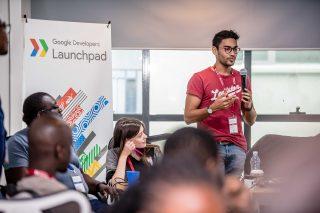 How Google can help entrepreneurs kickstart their tech start-ups