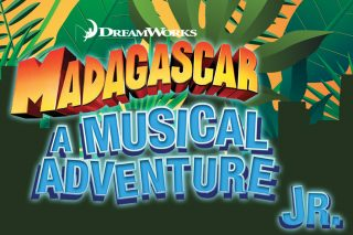 WIN MADAGASCAR TICKETS FOR YOU & YOUR FAMILY!