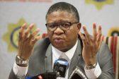 Mbalula responds to Zuma's Rupert story: Wait 'til I write my book