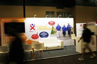 African women need greater contraceptive choices, Aids conference hears
