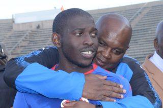 SuperSport turn down Sundowns' offer for Modiba