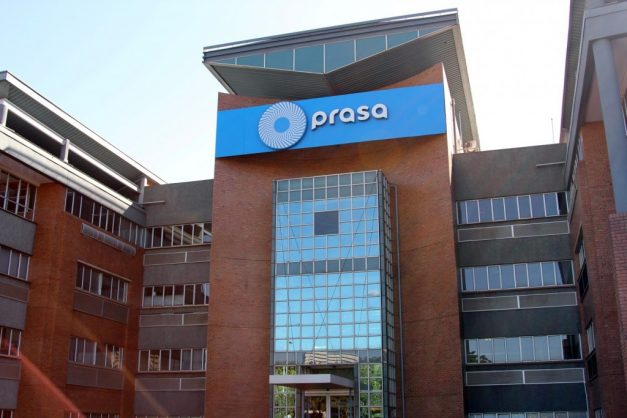 Forensic investigations into governance practises at Prasa arising out of the Public Protector's 2015 report are ongoing. Picture: Moneyweb