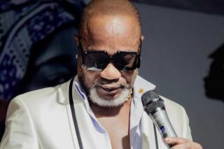Shimmy Beach Club cancels Koffi Olomide event amid pressure