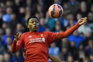 Sturridge leaving Liverpool – Club