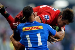 Stormers bag an important victory but…