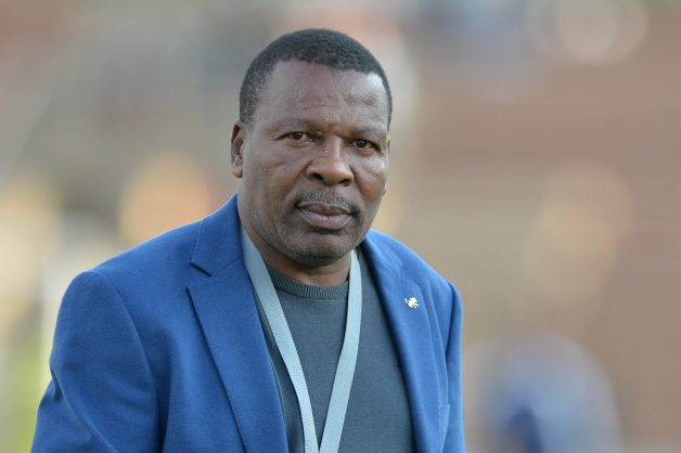Mnisi aiming for Highlands Park take over as sale stalls