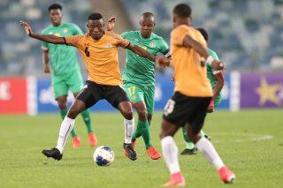 Zambia to meet Botswana in Cosafa Cup final