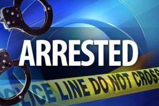 Car dealership owner arrested for stolen cars found on his premises