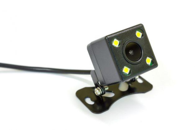 SA police to wear body cameras