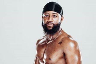 'Shotpan' Cassper Nyovest slams Prince Kaybee's 'bad b*tch' tendencies