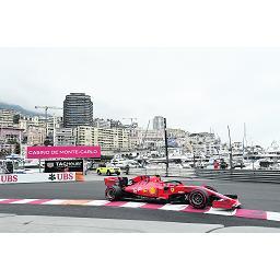 Ferrari's woes continue