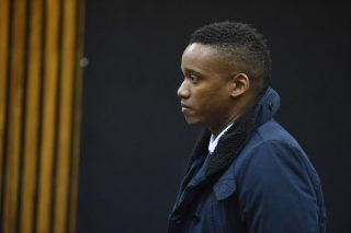 Closing arguments in Duduzane case to be heard today